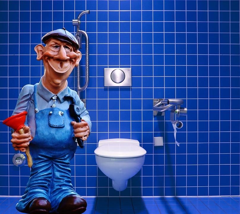 plumber-2547297_960_720