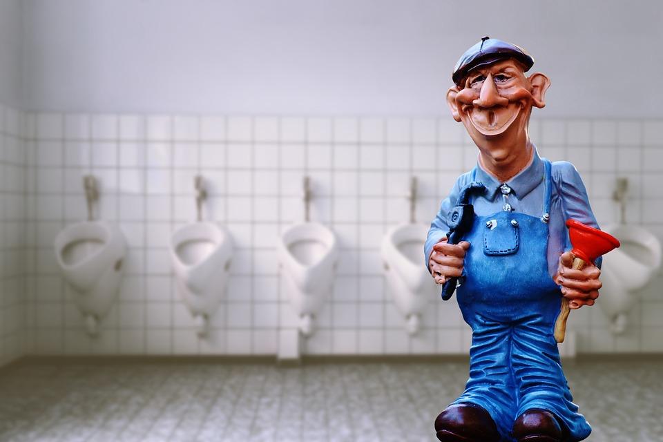plumber-2547329_960_720